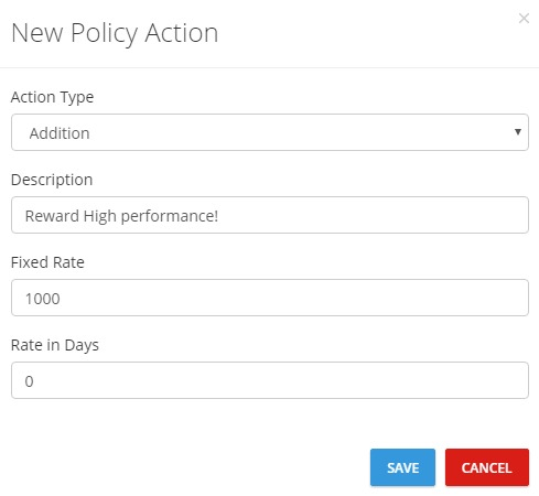 Setup_Policy_Add Action Box