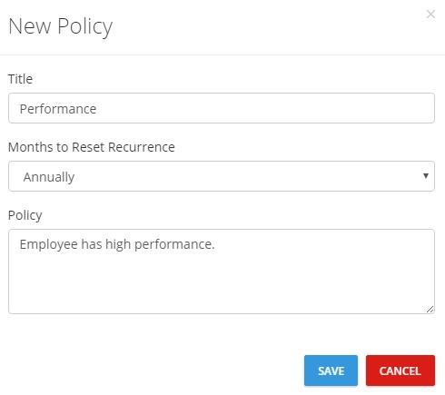Setup_Policy_Add Policy Box