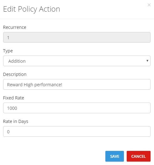 Setup_Policy_Edit Action Box